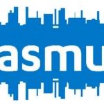 erasmus_plus_logo-0-707x306