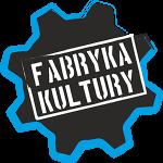 logo-fabrykakultury300px-NET-srednie_1