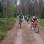 rajd-rowerowy-pzs-reda-04
