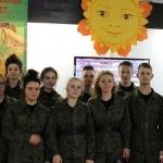 Wycieczka do Rosyjskiego Centrum Nauki i Kultury w Gdańsku