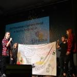 XIX Powiatowy Festiwal Poezji w Języku Angielskim