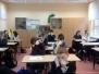 Zajęcia z kinezjologi edukacyjnej dla klasy e-sportowej
